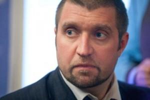 Дмитрий Потапенко. Фото с сайта bnkirov.ru