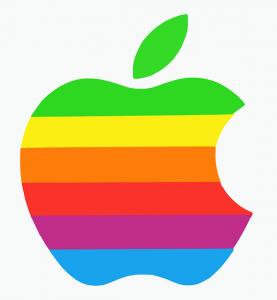 apple-311246_640