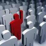Как стать настоящим руководителем первые шаги