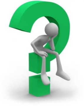 Собеседование:сложный вопрос
