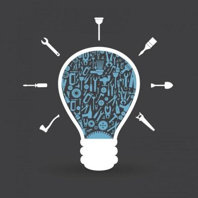 интеллект как средство производства