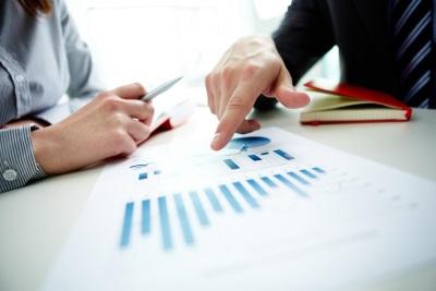маркетинг и планирование акций