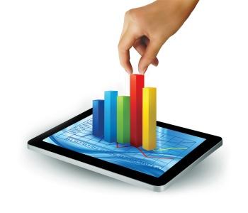 технологии и бизнес