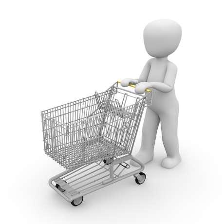 основные мотивы покупки