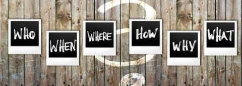 неудобные вопросы на собеседовании