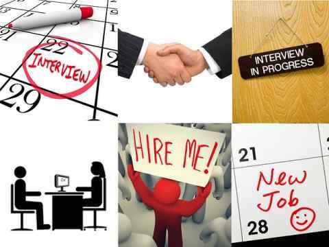 вопросы работодателю