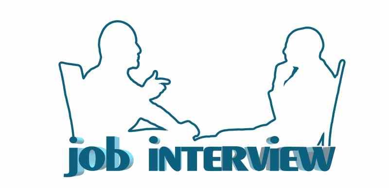 собеседование вопросы работодателю